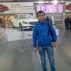 FURIK, 31, г.Гурьевск (Калининградская обл.)