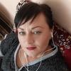 Наталья, 38, г.Бийск
