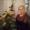 Елена, 63, г.Томск
