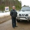 клим, 58, г.Ржев