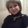 Элла, 44, г.Кумертау