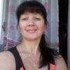 Ирина, 48, г.Кыштым