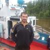 Aleksandr, 41, г.Ханты-Мансийск