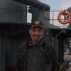 Сергей, 58, г.Жердевка