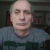 Сергей, 67, г.Брянск