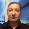 Дмитрий, 42, г.Каргаполье