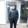 Денис Бочкарев, 24, г.Красный Кут