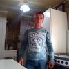 Дмитрий Дымов, 31, г.Оренбург