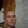 Дима, 42, г.Вязники