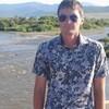 Михаил, 28, г.Камень-на-Оби