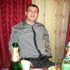 шухрат, 38, г.Нижний Тагил