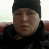 Алекс, 27, г.Кизляр