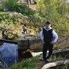 максим, 34, г.Лахденпохья