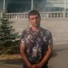 karen, 27, г.Пущино