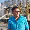 Сергей, 35, г.Кызыл