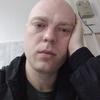 Артем, 33, г.Северо-Енисейский