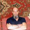 сергей, 61, г.Ханты-Мансийск