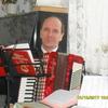 Алексей, 42, г.Славгород