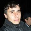 ЕГОР, 31, г.Большая Мартыновка