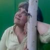 Ольга, 43, г.Муром