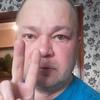 Игорь, 49, г.Казань