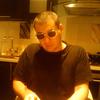 Дмитрий, 48, г.Правдинский