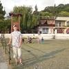 Сережа, 21, г.Бакал
