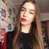 Соня, 18, г.Якутск