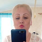 Наталья 35 Москва