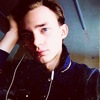 Данил, 22, г.Александров