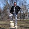 Алексей, 38, г.Апрелевка