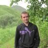Алексей, 34, г.Чарышское