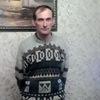Дмитрий, 42, г.Княгинино