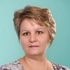 Екатерина, 42, г.Снежинск