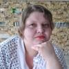 Рина, 34, г.Белоярский