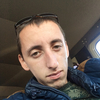 Алексей, 26, г.Темрюк