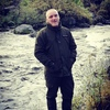 Иван, 26, г.Воркута