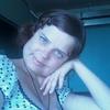 margaritka 26, 34, г.Питерка