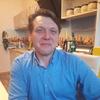 Алексей Красильников, 42, г.Пермь