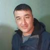 Али, 35, г.Тула