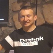 илья 34 Ереван