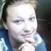 Анна, 24, г.Великие Луки