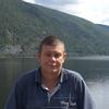 Андрей, 44, г.Минусинск