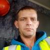 Денис, 33, г.Ханты-Мансийск