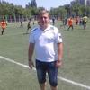 Сергей, 38, г.Ильский