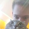 Никита, 19, г.Кириши