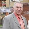 Валентин, 59, г.Одинцово