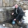 Роман, 35, г.Жирновск
