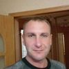 сергей, 45, г.Дальнегорск