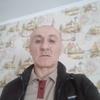 Алекс, 50, г.Горячий Ключ